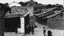 """""""Eldjamaâ n'zik"""" : l'âme de la Kabylie, sous des dômes, ensevelie !"""