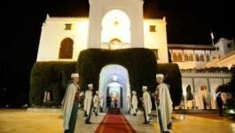 Jil Jadid appelle à une élection présidentielle anticipée