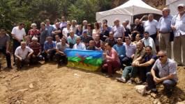 Le Rassemblement Pour Kabylie prépare ses assises