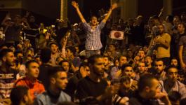 Rif : le mépris souverain de Mohamed VI