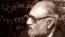 """L'Algérie persécute les Ahmadites, la """"secte"""" du seul musulman prix Nobel de physique !"""
