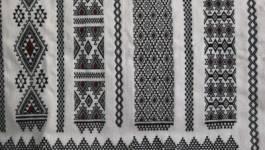 Lancement de la 10e édition de la fête du tapis à At Hichem (Tizi-Ouzou)
