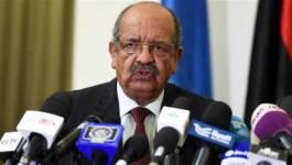 La reconduction d'Abdelkader Messahel sonne-t-elle la fin de la diplomatie algérienne ?