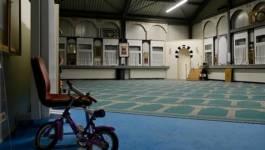Un imam prêcheur de haine reçoit 600 000 francs d'aides sociales en Suisse