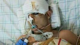 Répression du Rif : Imad Atabi décédé des suites des violences policières