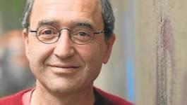 Ankara recommande l'arrestation d'un écrivain allemand d'origine turque