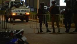 Attaque terroriste à Ougadougou : 18 morts et une vingtaine de blessés