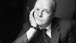 Truman Capote : le styliste de l'écriture