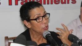 """Le Parti des travailleurs dénonce la """"cabale médiatico-haineuse"""" contre Tebboune"""