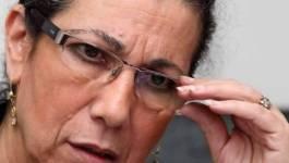 """Ouyahia, premier ministre : """"Ce changement est des plus étranges"""", s'inquiète le PT"""