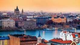 La Hongrie : la nouvelle voie des Algériens pour rejoindre l'Europe