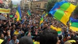 Kabylie : entre accusation et négation des uns et particularisme des autres