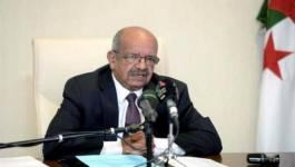 Messahel, la diplomatie algérienne et la stratégie de la France au Sahel (fin)