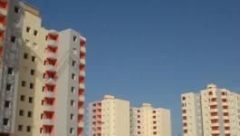 Des morts sur la liste des 2600 logements sociaux en attente d'attribution, révèle le wali de Tiaret
