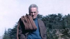 1980 – 2017 : de Mouloud Mammeri à Ramdane Achab