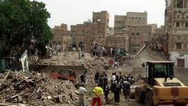 Yémen/Arabie saoudite : l'unité du front interne a prévalu à Sanaa