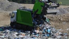 Les gros pollueurs passeront à la caisse, promet le gouvernement