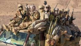 Le Tchad s'en prend au Qatar et l'accuse de vouloir le déstabiliser