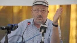 Sidi Saïd, le syndicaliste au cœur à gauche et au portefeuille à droite !