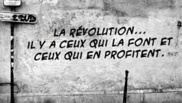 A comme Algérie (19)