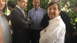 Les Algériens accepteraient-ils une intronisation de Saïd Bouteflika en 2019 ?