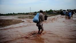Plus de 400 morts dans des inondations catastrophiques au Sierra Leone