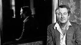 William Styron : l'engagement à toute épreuve d'un auteur