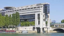 Le déficit du budget français atteindra 82,9 milliards d'euros en 2018