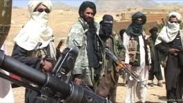 Les talibans ferment des centres de soins en Afghanistan