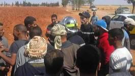 L'agression d'un citoyen par un gendarme soulève l'ire des citoyens d'Aïn Meriem