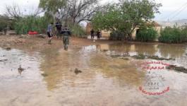 La protection civile sur la brèche dans la wilaya de Batna