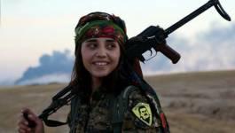 Les Kurdes, ces victimes de l'histoire !