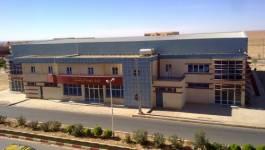 Tiaret : une fausse liste des bénéficiaires de lots de terrain à Ain Dheb