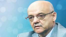 Le wali de Tiaret insulte un directeur devant la ministre de l'Environnement (vidéo)