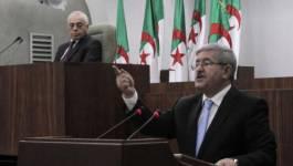 """Les projets d'Horace et la """"loi de l'humiliation universelle"""" des Algériens !"""