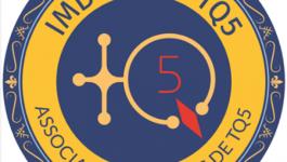 Association des amis de la TQ5 : missions et objectifs