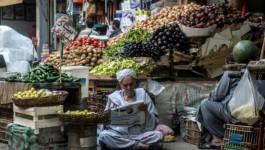 Le FMI satisfait des réformes économiques en Egypte