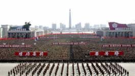 La menace nord-coréenne est-elle réelle ?