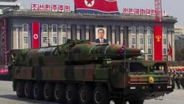 La Russie est-elle derrière la crise de la Corée du Nord ?