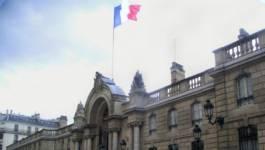 La limitation de l'accès aux archives de l'Elysée jugée conforme à la Constitution