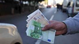 L'effet Ouyahia débute par un affaiblissement du dinar (I)