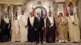 """Pourquoi la France perd-elle de son influence dans le """"monde arabe"""" ?"""