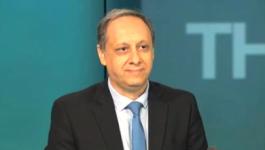 """Jil Jadid boycotte les élections et dénonce """"une présidence qui relève du délire"""""""