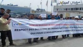 L'économie algérienne ne pourra décoller sans une nouvelle gouvernance