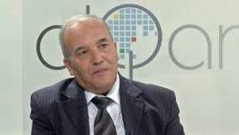 Le financement non conventionnel : Abderrahmane Mebtoul tire la sonnette d'alarme