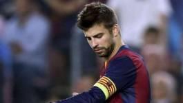 Le FC Barcelone favorable à l'indépendance de la Catalogne