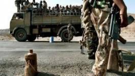 Des centaines de morts dans des affrontements interethniques en Ethiopie