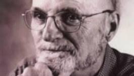 John Barth : le conteur cynique