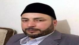 """""""L'Algérie est tenue de respecter le droit à la liberté de religion"""", estime Amnesty international"""
