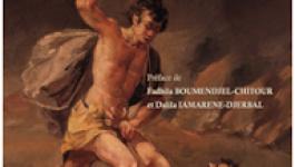 """""""La violence sociale en Algérie"""" de Mahmoud Boudarène en librairie"""